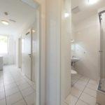 FANA - Dusche und Bad
